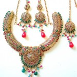 new-amazing-Indian-Jewellery-Designs-2011