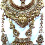 new-amazing-Indian-Jewellery-Designs-2012
