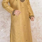new kurta fashion for weddings 2012 collections