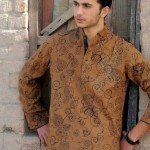 pakistani-men-kurta-dress-design