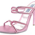 pink-bridal-shoes-designs