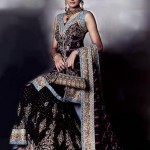 pk-bridal-sharara-dresses