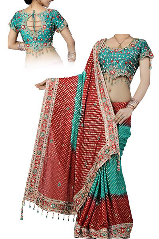 silk-embroidery-sarees