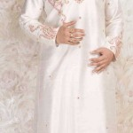 wedding kurta 2011 collection