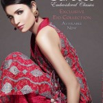 Bareeze-Eid-Collection-2011-