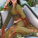 Bareeze-Eid-Collection-2011-1
