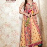 Bareeze-Eid-Collection-2011-11