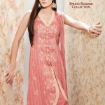 Bareeze-Eid-Collection-2012-New-Fashion-2012. Latest Eid Dresses Collection For Women by Designers.