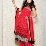 Bareeze-Eid-Collection-2011-4