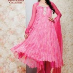 Bareeze-Eid-Collection-2011-5