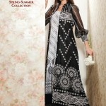 Bareeze-Eid-Collection-2012-New-Fashion-2012