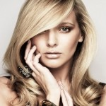 Blonde-Hair-Color-Shades-latestasianfashions.com