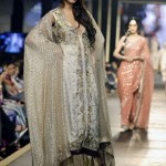 Deepak Perwani Bridal dress 2011