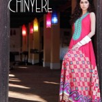 Chinyere-Eid-Collection-latesat