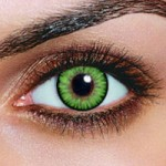 Contact-lenses-colors10-www.latestasianfashions.com