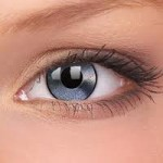 Contact-lenses-colors11-www.latestasianfashions.com