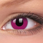 Contact-lenses-colors12-www.latestasianfashions.com