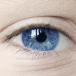Contact-lenses-colors3-www.latestasianfashions.com