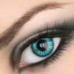 Contact-lenses-colors4-www.latestasianfashions.com