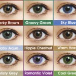 Contact-lenses-colors5-www.latestasianfashions.com