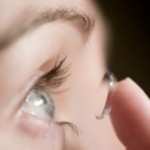 Contact-lenses-colors6-www.latestasianfashions.com