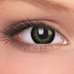 Contact-lenses-colors7-www.latestasianfashions.com