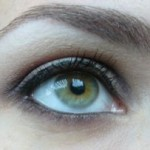 Contact-lenses-colors8-www.latestasianfashions.com