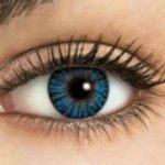 Contact-lenses-colors9-www.latestasianfashions.com