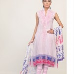 Deepak Perwani dress