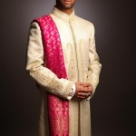 Groom dresses collection