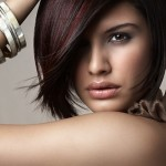 Hair Dye Color Ideas