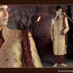 Groom Dresses Collection by Deepak Perwani – Designer's Collection