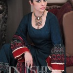 Nishat-Linen-collection