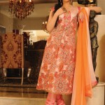 Nishat_Linen_Summer_Collection_2011_Season_2_Ombre_Chiffon_Fashion_Showcase_06