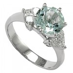 WHITE-GOLD-ENGAGEMENT-RING-latestasianfashions.com