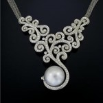 White-Gold-Necklace-21