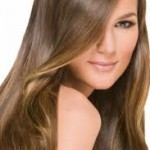 best hair color ideas-2011