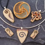 ceramic jewelry.latestasianfashions.com