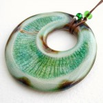 ceramic pendant.latestasianfashions.com