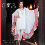 chinyere-eidcollection