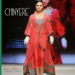 chinyere-latest-eid-collection-