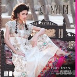 Latest collection by chinyere 2011 – Chinyere collection for eid