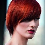 haircolor ideas-2011