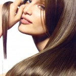haircolor-trends-2012
