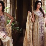 kayseria-eid-collection-new-eid-collection