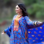 nishaat linen-latestasianfashions.com