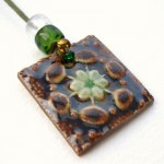 pendant ceramic.latestasianfashions.com