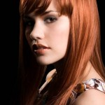 red-haircolor-2011-latestasianfashions.com