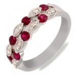 ruby-white-gold-ring4