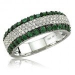 white-gold-emerald-ring5